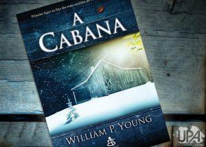A-Cabana
