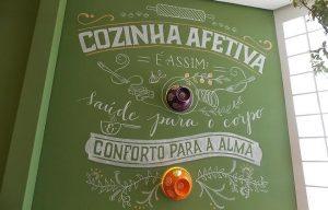 comf2