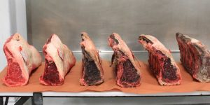 see-where-new-york-citys-top-restaurants-get-their-dry-aged-beef
