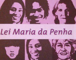 leimariadapenha_mulheres