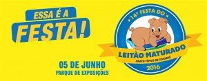 leitao-maturado-960x378