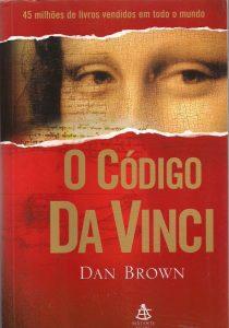 livro-o-codigo-da-vinci-14443-MLB3046760816_082012-F