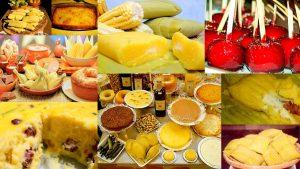 o-que-fazer-de-comidas-de-festa-junina-com-milho