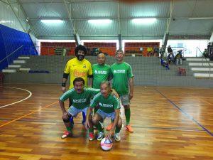 Esporte (2)