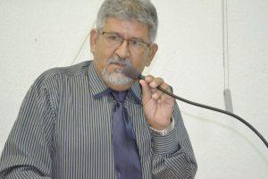 Ibrain Andrade Correa