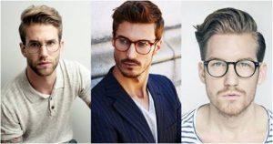 191a54e4b110b Óculos de grau para homens   Tribuna da Região