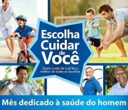 398927f5da440 DSC 4999 (Copy)   Tribuna da Região